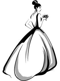 Bride7
